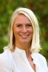 Claudia Koeltringer